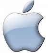 Apple End User Exam