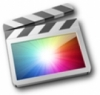 Final Cut Pro X - Level 300