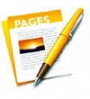 iWorks: Pages - 4 Hour Workshop